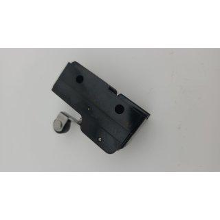 Mikroschalter SNAP ACTION mit Hebel (mit Rolle) SPDT ON-(ON)  PANASONIC AM1504F