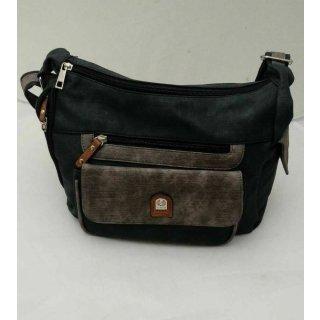 Damenhandtasche 2