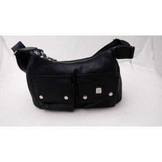 Damenhandtasche7