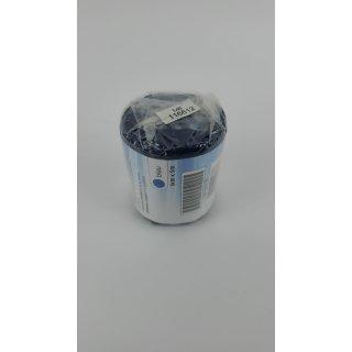 Höga Lastic-Color, blau, 6 cm x 5 m gedehnt, dauerelastische Idealbinde, 1er Pac