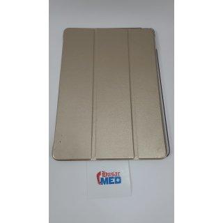 JETech Klapp-Hülle für iPad Air 2 in Gold