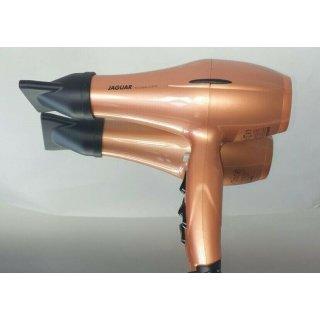 Jaguar Haartrockner Calima Copper Limited Edition 86445