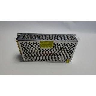 Universal Schaltnetzteil Geregelter Transformator Kurzschluss-/Überstromschutz A