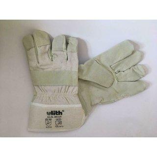 12 Paar Handschuhe Ulith Schweinsvollleder 805039