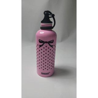 SIGG Vintage Dots Trinkflasche Flasche