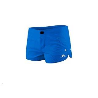 Pelagic Moana Hybrid Shorts für Damen, 4-Wege-Stretchgewebe - Gr. 6
