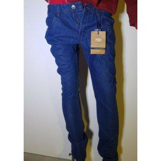 OVS  72d slim herren jeans