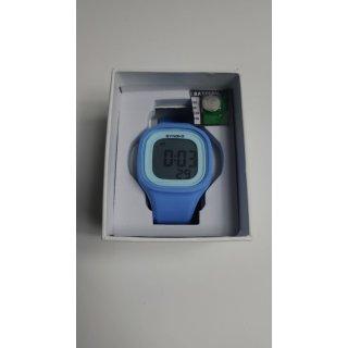 SYNOKE Kinder Digital Armbanduhr 5 ATM Wasserdichte Digitaluhr Mädchchen Jungen