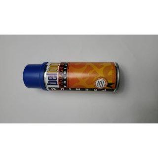 MOLOTOW™ PREMIUM Künstler-Sprühfarbe tulpenblau 097