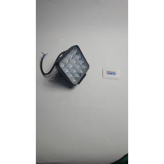LED 48W Arbeitsscheinwerfer Arbeitsleuchte
