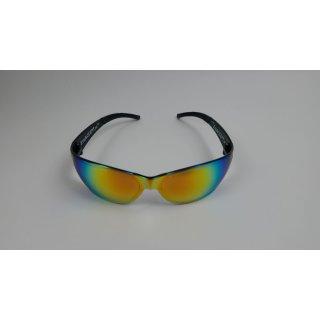 ACCEPT - Sonnenbrille / Brille ACE582-arv - ACCEPT Eyewear - Offical Fan-Shop