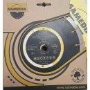 Samedia Diamant-Trennscheibe TECHNIC MST 230 x22.23