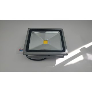 30 Watt 220 V LED Flutlicht   Garten Beleuchtung