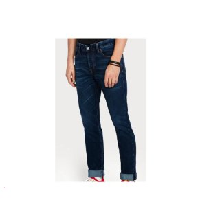 Scotch & Soda Ralston – The Blauw Jeans Regular Slim Fit - Gr. 36/34