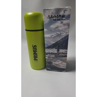 Primus Vacuum 0.35L Isolierte Flasche