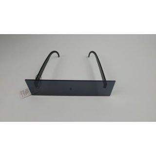 Sonnebrille Zensurbalke - mit UV-Schutz Klasse 2