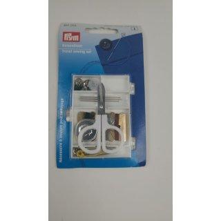 PRYM Kompaktset mit Schere, Fäden etc.