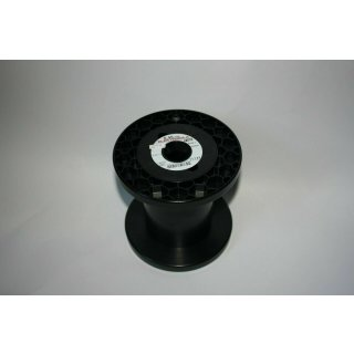 ELEKTRISOLA Drahtspule 4er Pack für 0,45mm
