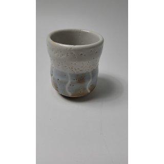 JAPAN - teacup  Ren  - Made in Japan