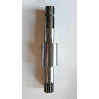 Exzenterwelle Für Niederdruck Pumpe  AR 320 . 500