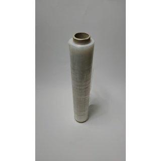 Stretchfolie Verpackungsfolie 500mm x 300m