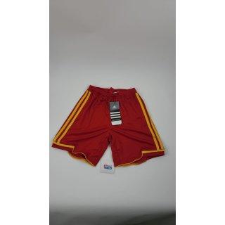 Adidas Kinder Short kurze Hose Fussball Sport - Gr. XS