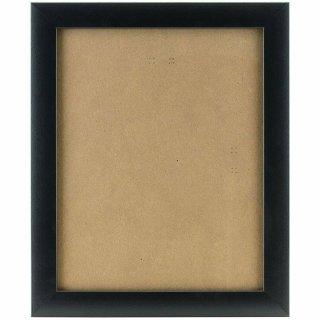 Fotorahmen  23x28 cm schwarz