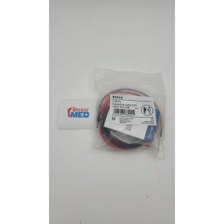 Bosch Connection Cable CCU
