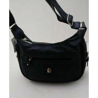Damenhandtasche3