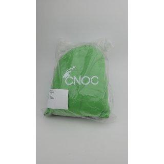 CNOC Bequem. komfortabel & superleicht - Hängematte aus Fallschirmseide 300 kg T