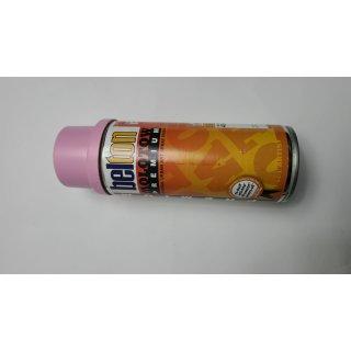 MOLOTOW™ Premium Künstler-sprühfarbe Schweinchenrosa 052